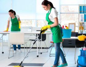 Уборка офисов в Краснодаре от компании Enot Clean. Это высокое качество услуги, при невысокой стоимости. Звоните!